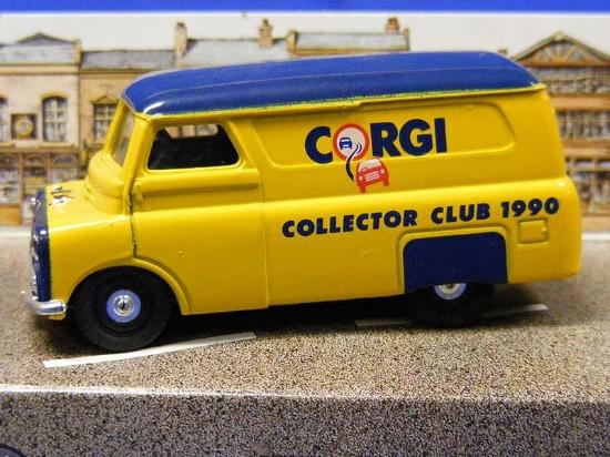 bedford-ca-dormobile--collector-club-1990-corgi-CORD982