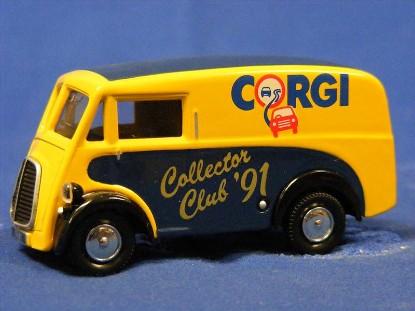 morris-j-van--collectors-club-1991-corgi-CORD983.1