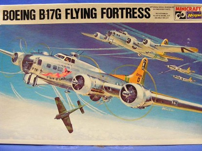 boeing-b-17-flying-fortress-hasegawa-HAS113