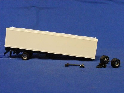 40-smooth-container-w-chassis--2-axle-herpa-HER005406