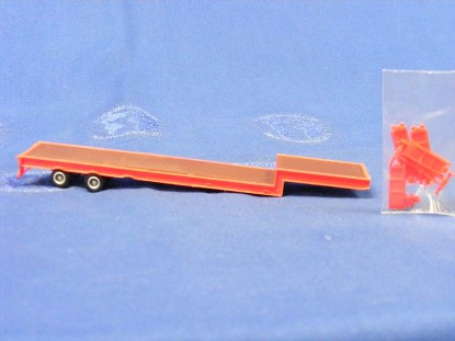 2-axle-equipment-trailer-herpa-HER005436