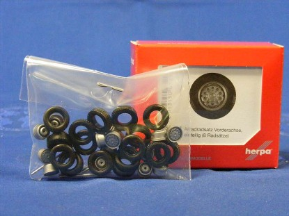 all-terain-front-axle--8-sets-herpa-HER052931