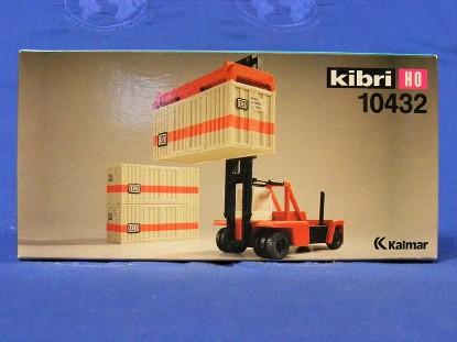 kalmar-container-forklift-kibri-KIB10432