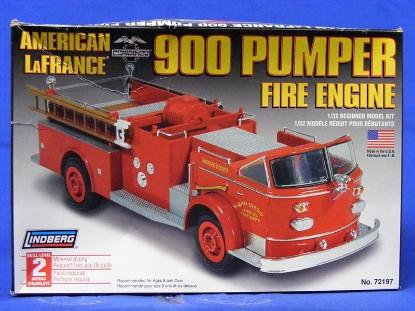 american-lafrance-900-pumper-fire-engine-lindberg-LIN72197