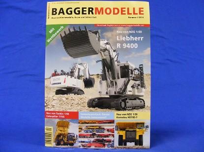 baggermodelle-4-2014-german-english-download-baggermodelle-MAGBAG2014.4
