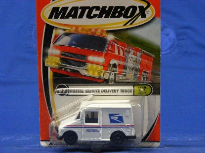 us-mail-delivery-truck-matchbox-MAT96393