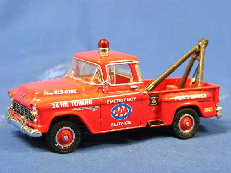 1955-chevy-aaa-towing-service-matchbox-MATYRS01-M