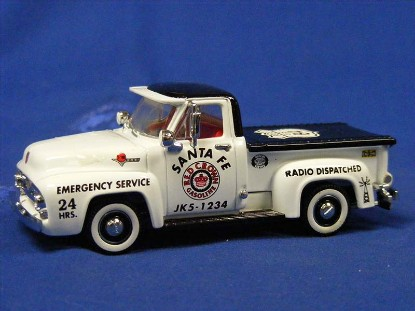 1955-ford-f100--red-crown-emergency-service-matchbox-MATYRS06.B-M