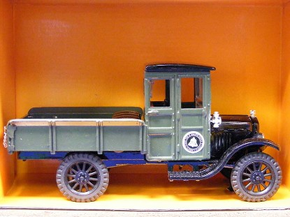 1927-model-tt-ford-pick-up-truck-by-yorkshire-co.--MSC223