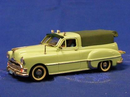 1949-pontiac-truck-by-r-j-miniatures-of-england--MSC271