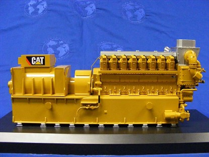 caterpillar-cg260-16-gas-generator-norscot-NOR55287