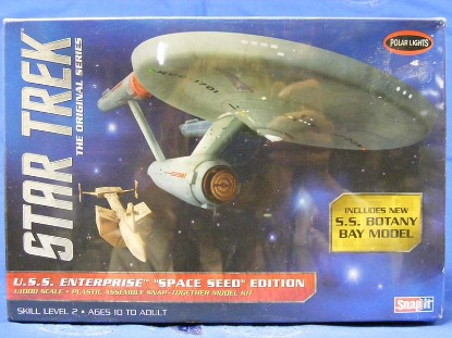 star-trek--uss-enterprise-space-seed-edition-polar-lights-PLS908.12