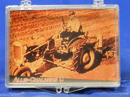 allis-chalmers-collectors-trading-cards-1994-25---TCM23