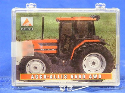 allis-chalmers-collectors-trading-cards-1995-20--ertl-TCM24