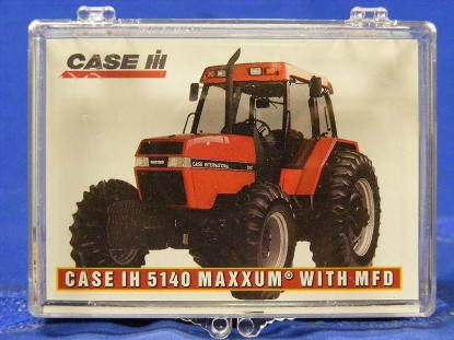 case-ih-collectors-trading-cards-1996-c40--ertl-TCM27