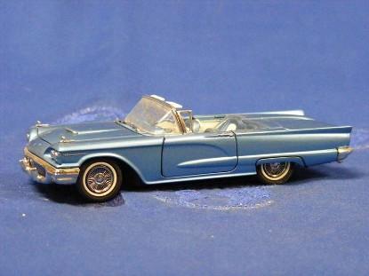 1958-ford-thunderbird-convertible-franklin-mint-TFMB11UK17