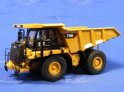 caterpillar-775g-mining-dump-tonkin-TON30002