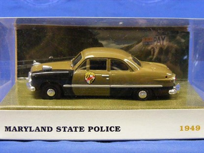 1949-ford-maryland-state-police-white-rose-collectibles-WRC98005