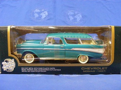 1957-chevrolet-nomad--teal-yatming-YAT92088T