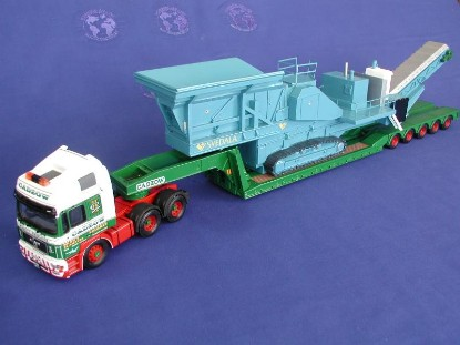 man-king-trailer-crusher-model-cadzow-corgi-COR12002