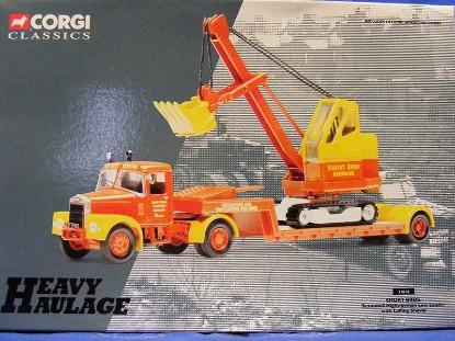 scammell-highwayman-low-loader-short-bros.-corgi-COR31010