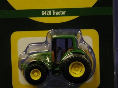 john-deere-6420-tractor-athearn-ATH7703