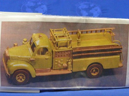 1953-64-mack-b-61-fire-pumper-alloy-forms-ALF3035