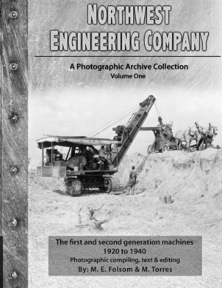 northwest-engineering-company-photo-archive-vol-1-bri-publishing-BKSBRI003