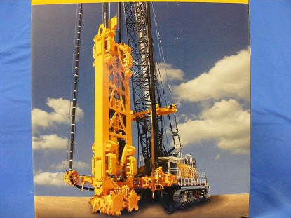 bauer-mc96-cable-crane-with-bc35-trench-cutter-brami-BRA25027