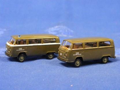 vw-t2-us-army-vans-2-piece-set--brekina-BRE90922