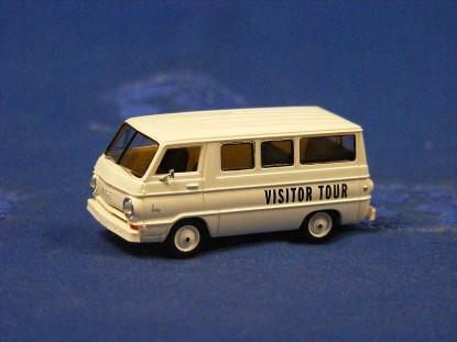 dodge-a100-van--visitor-bus-brekina-BRE93441