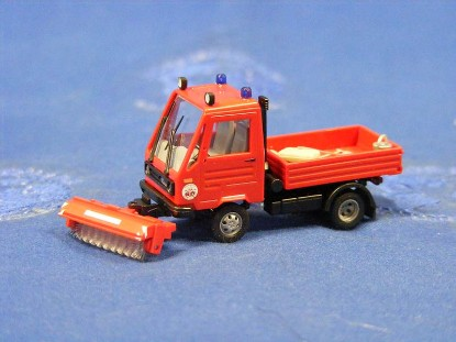 multicar-with-sweeper-busch-BUS42212