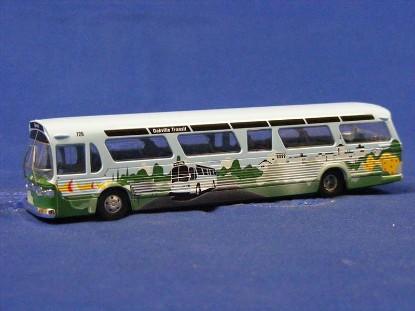 fishbowl-bus--oakville-busch-BUS44530