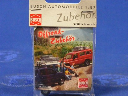 off-road-accessories-busch-BUS49952