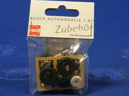 agricultural-accessories-busch-BUS49953