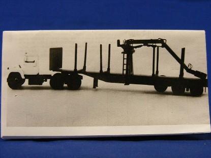 semi-log-trailer-custom-finishing-CFP5008