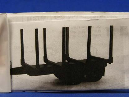 tag-a-long-log-trailer-custom-finishing-CFP5009