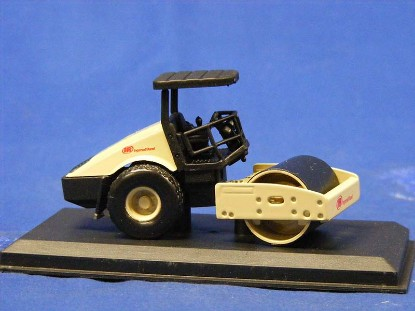 ingersoll-rand-sd122tf-roller-clone-models-CLN04