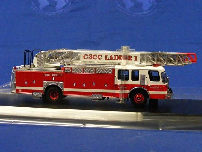 e-one-ladder-truck--club-membership-code-3-collectibles-COD12962