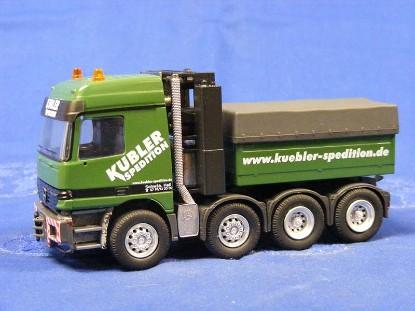 mb-actros-heavy-haul-4-axle-tractor-kubler-conrad-CON40002
