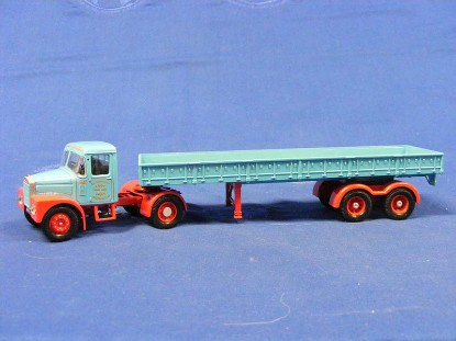 scammell-highwayman-dropside-trailer-pentus-brown-corgi-COR16201