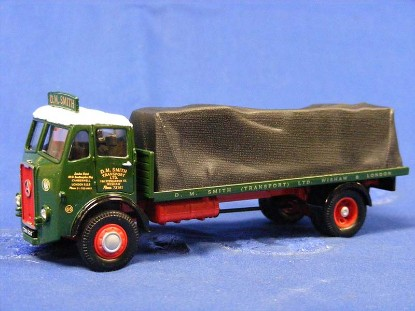 atkinson-4-wheel-platform-lorry-d..m.-smith-corgi-COR28101