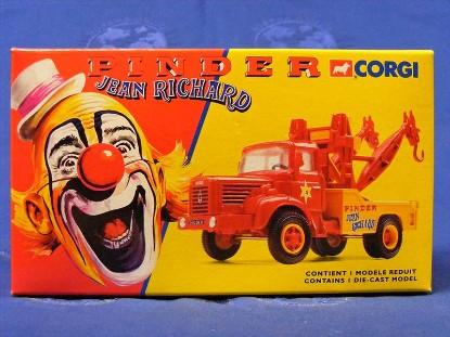berliet-glr8-depanneuse-circus-tow-truck-corgi-COR70401