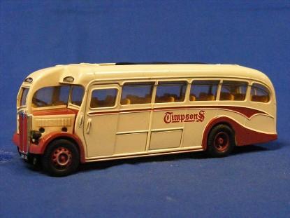 timpsons-aec-regal-coach-bus--corgi-COR97181
