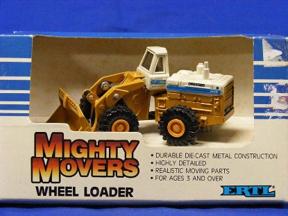 dresser-560b-wheel-loader-ertl-ERT1850.3