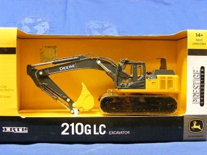 john-deere-210g-lc-track-excavator-ertl-ERT45432