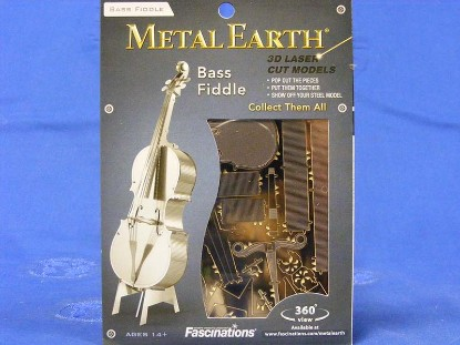 bass-fiddle-metal-kit-fascinations-metal-works-FMW081