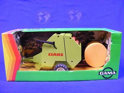 claas-round-baler-gama-GAM2363