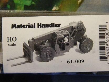 gradall-material-handler-ghq-GHQ61-009