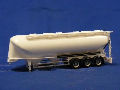 bulk-tank-trailer--white-herpa-HER75909